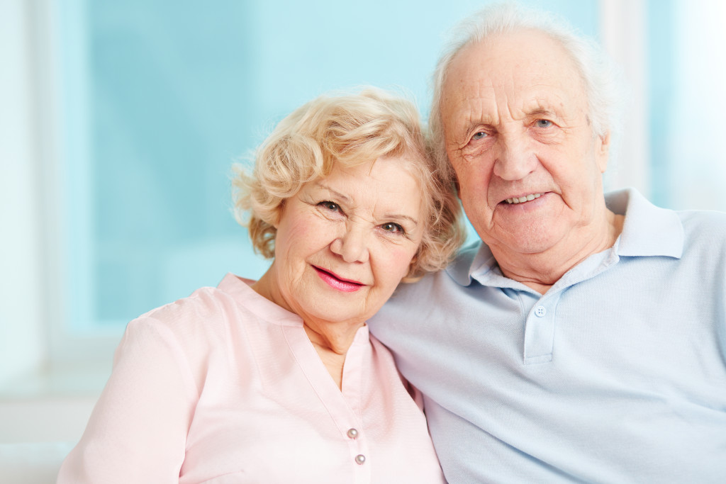 Senior Online Dating Sites In Toronto