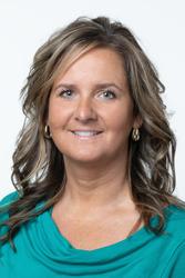 Jenny Furey, CPA