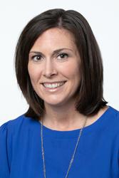 Kristin Metzger, CPA