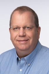Timothy Chamberlain, CPA