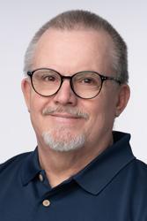 Edward Keaveny, CPA, CVA
